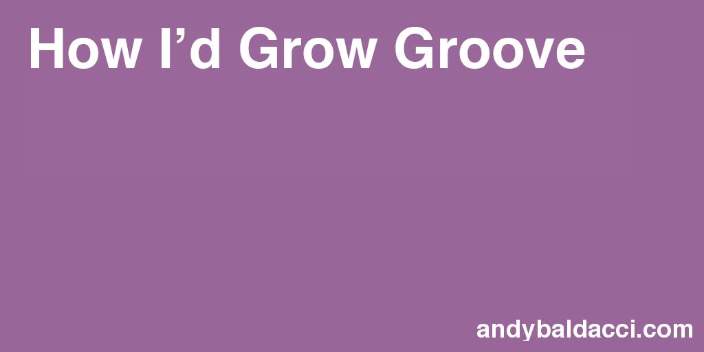 Groove-Header2