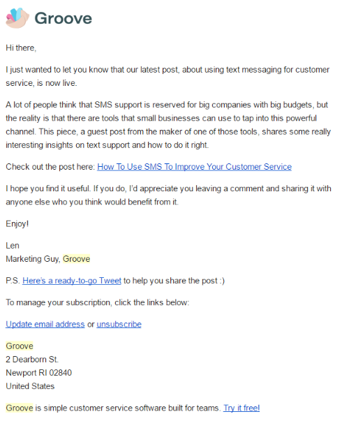 GrooveHQ-Email1